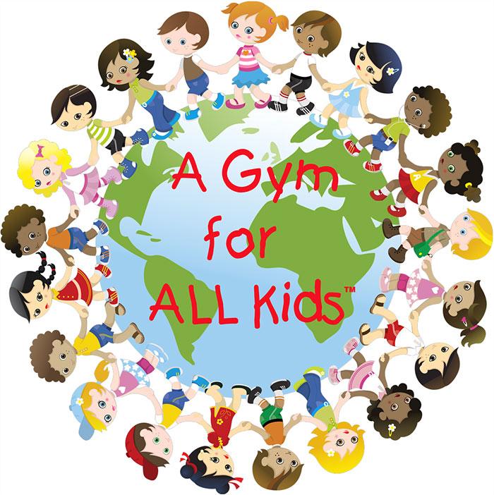 kids play gym lake charles, la