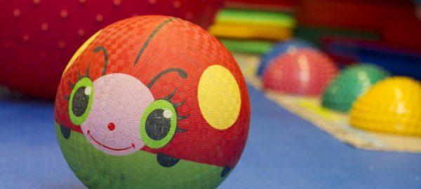 birthday ideas for kids lake charles, la