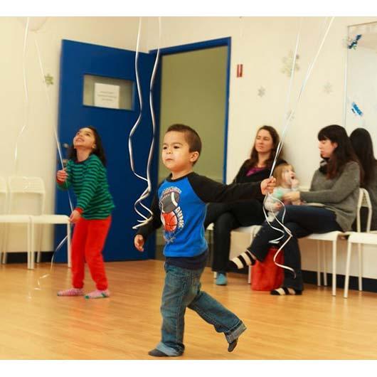 kids indoor play gym lake charles, la
