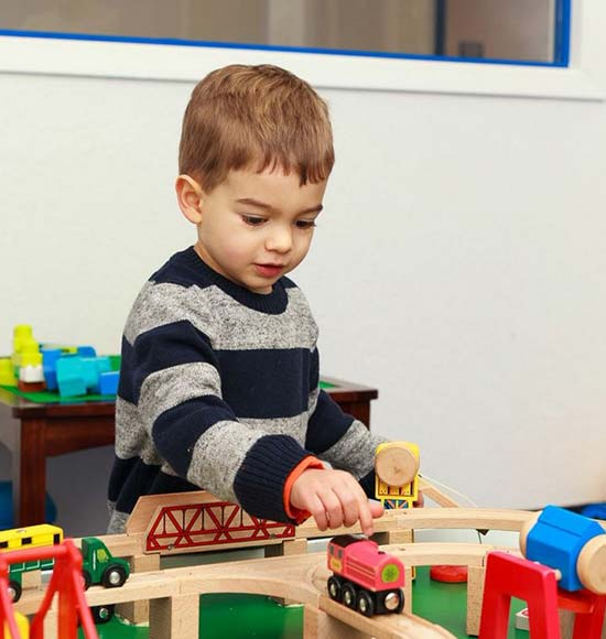 autism activities lake charles, la
