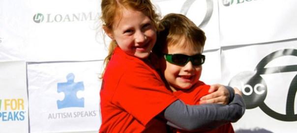activities for kids lake charles, la