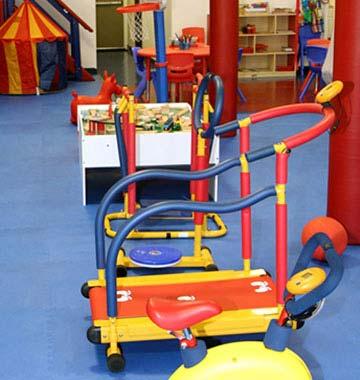 kids indoor jungle gym lake charles, la