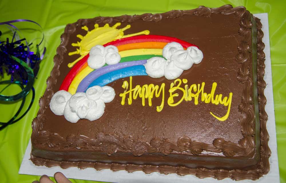 childrens birthday parties lake charles, la