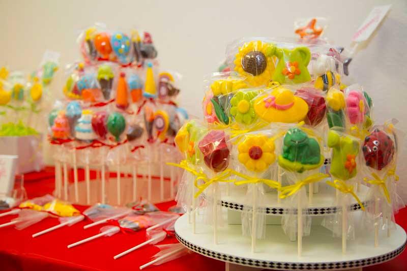 birthday parties for children lake charles, la